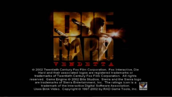 Die Hard Vendetta.jpg