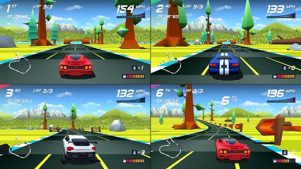 Horizon Chase Turbo 4 player.jpg