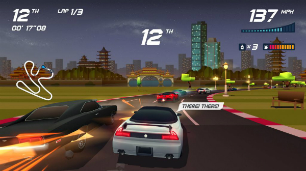 Horizon Chase Turbo Crash.jpg