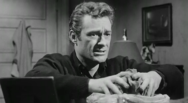 Dick Miller Young.png