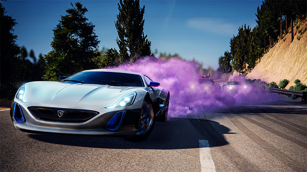 The Grand Tour Game  Smoke.png