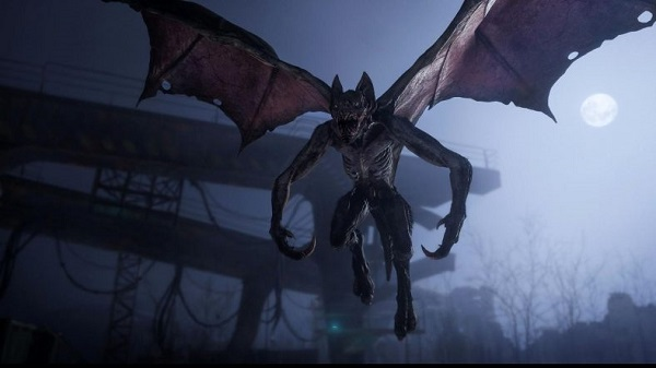 Metro Exodus Flying Enemy.jpeg
