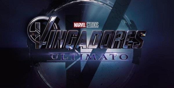 Will Avengers: Endgame Do A BobbyEwing?