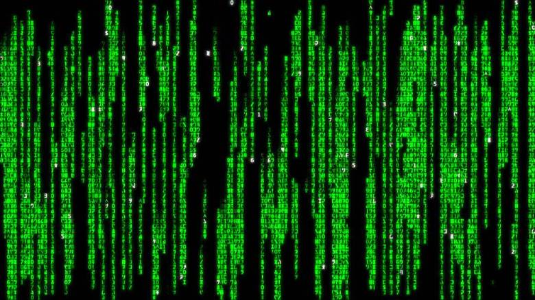 Ready To Feel Ancient? The Matrix Is Twenty Years Old