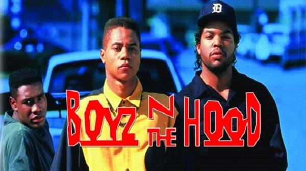 Boyz N The Hood.jpg