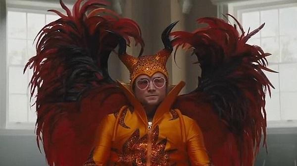Rocketman Devil Costume.jpg