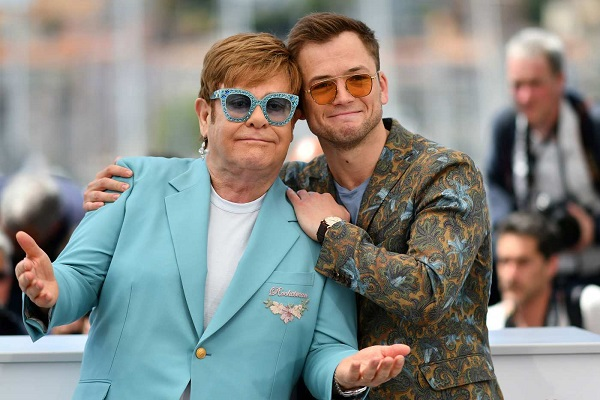 Rocketman Taron and Elton.jpg
