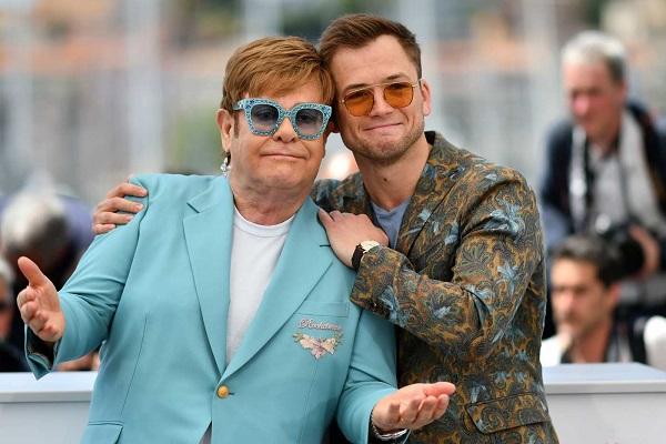Rocketman Taron and Elton.jpg