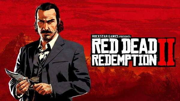 Red Dead Redemption II Title.jpg