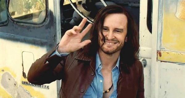 Once Upon a Time In Hollywood Charles Manson.jpg