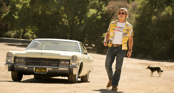Once Upon a Time In Hollywood Cliff Booth.png