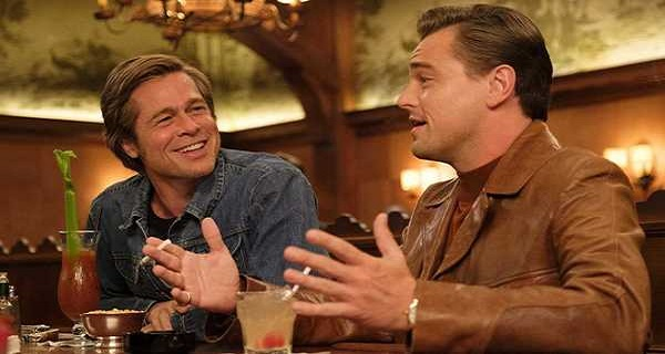 Once Upon a Time In Hollywood Duo 2.jpg