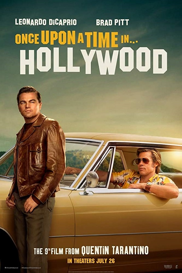 Once Upon a Time... in Hollywood Poster.jpg