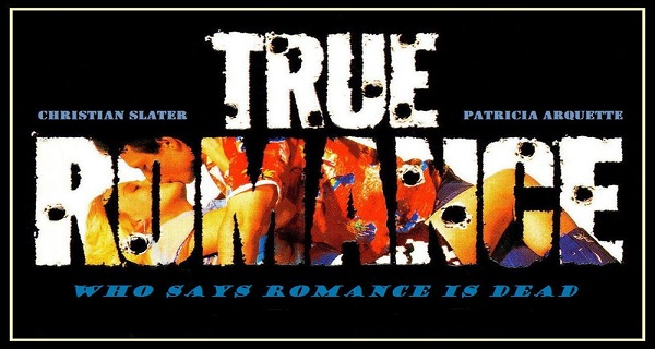 True Romance Poster.jpg