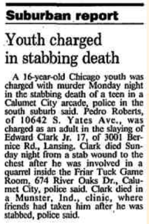 Clark Murder.jpg
