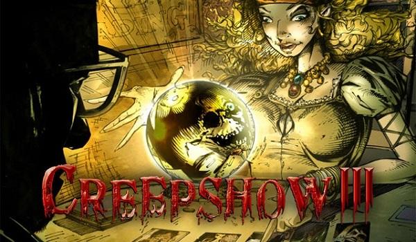 Creepshow 3 Poster.jpg