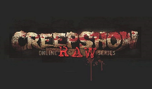 Creepshow Raw