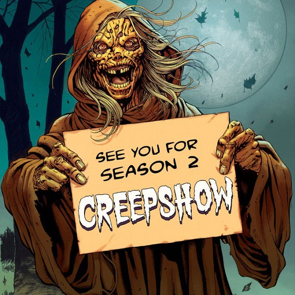 Creepshow Season 2.jpg