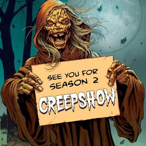 Creepshow Season 2.jpg