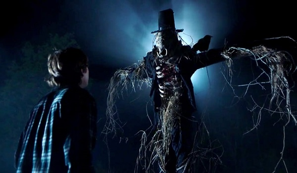 Creepshow TV Show Episode 4.jpg