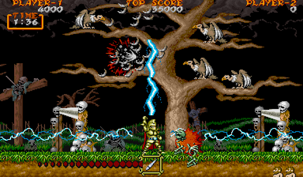 Ghouls N Ghosts Magic.jpg