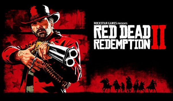 Red Dead Redemption II, A Year Later…