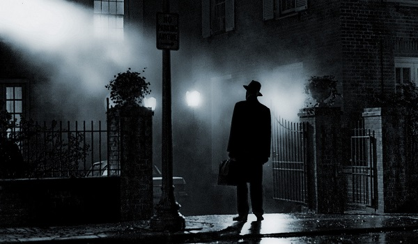 Was There A Real Killer In TheExorcist?