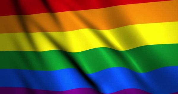 LBGT Flag