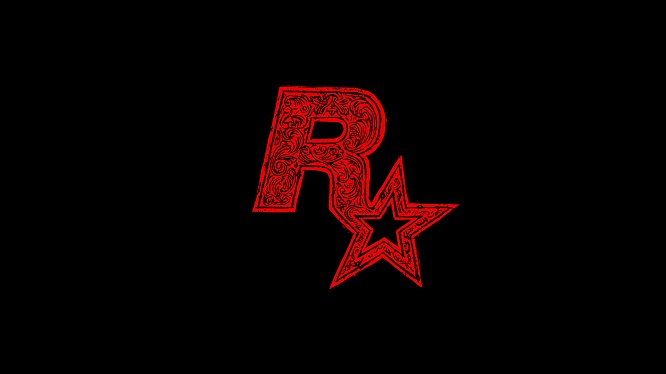 The Beginning Of The End For Rockstar Games?