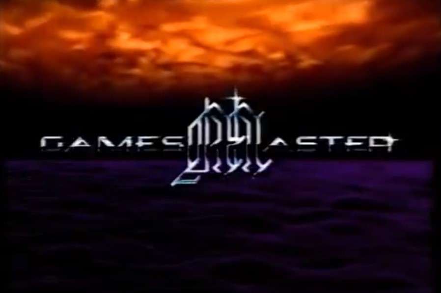 GamesMaster: A Retrospective – Series 2, Part 2