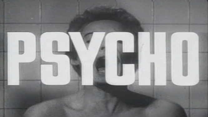 Good Evening: Why Psycho Has The Greatest Trailer Ever Made