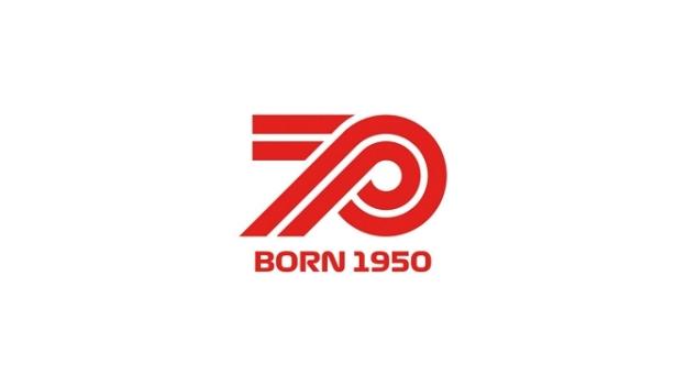 BORN 1950