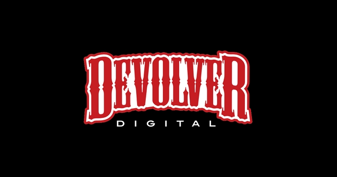 Retro Respects: Devolver Digital, How I Love Thee