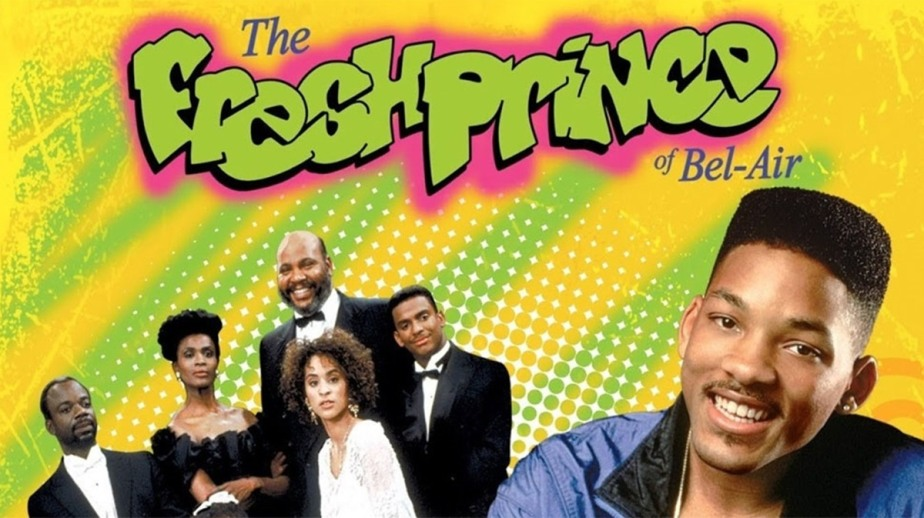 Fresh Prince: Thirty Years Of TV Family Bliss?