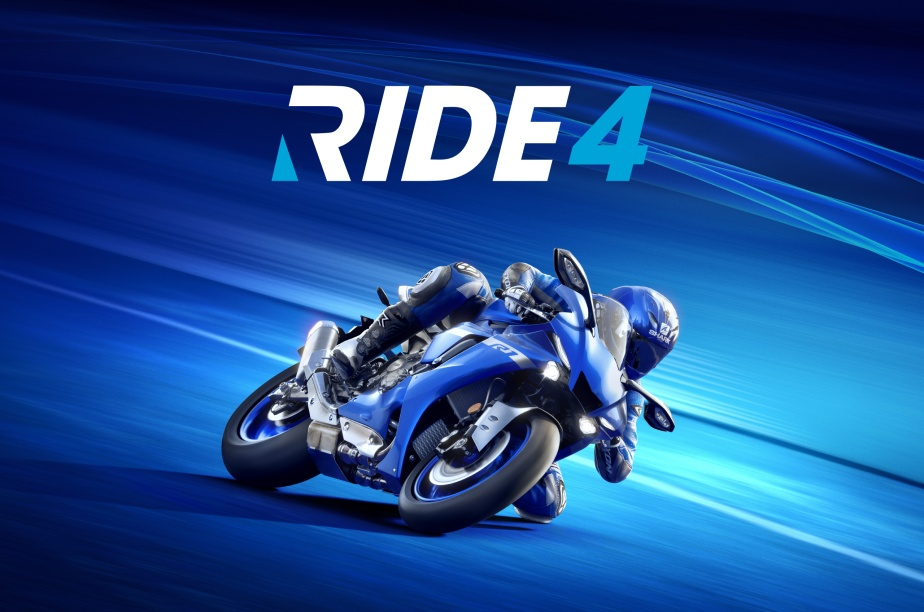 Review: Ride 4