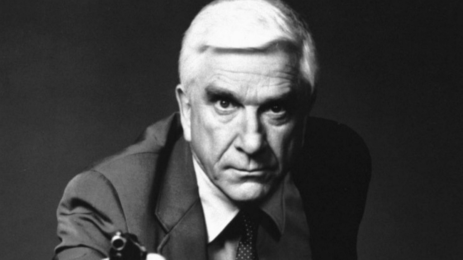 Seriously Funny: Remembering Leslie Nielsen On His 95th Birthday