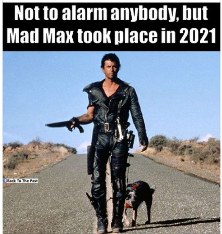 MAd MAX 2021 1