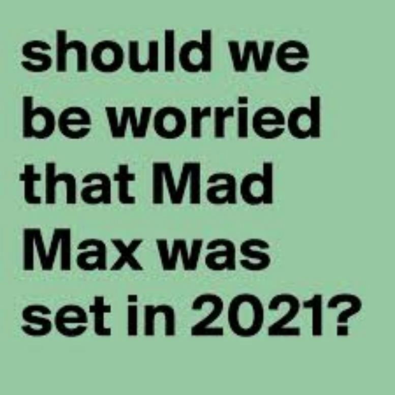 MAd MAX 2021 4