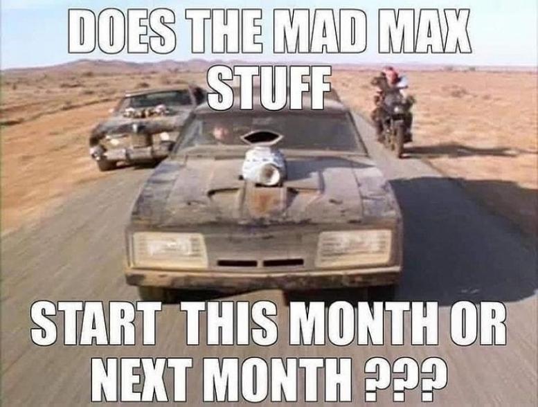 MAd MAX 2021 5