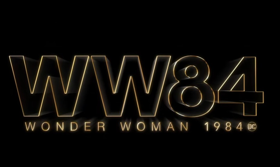Film Review: Wonder Woman 1984