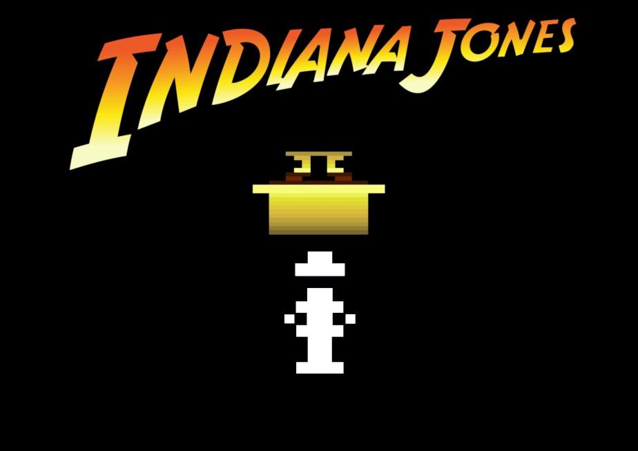 Raiders At 40: An Indiana Jones GamesRetrospective