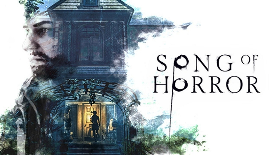Game Review: Song OfHorror