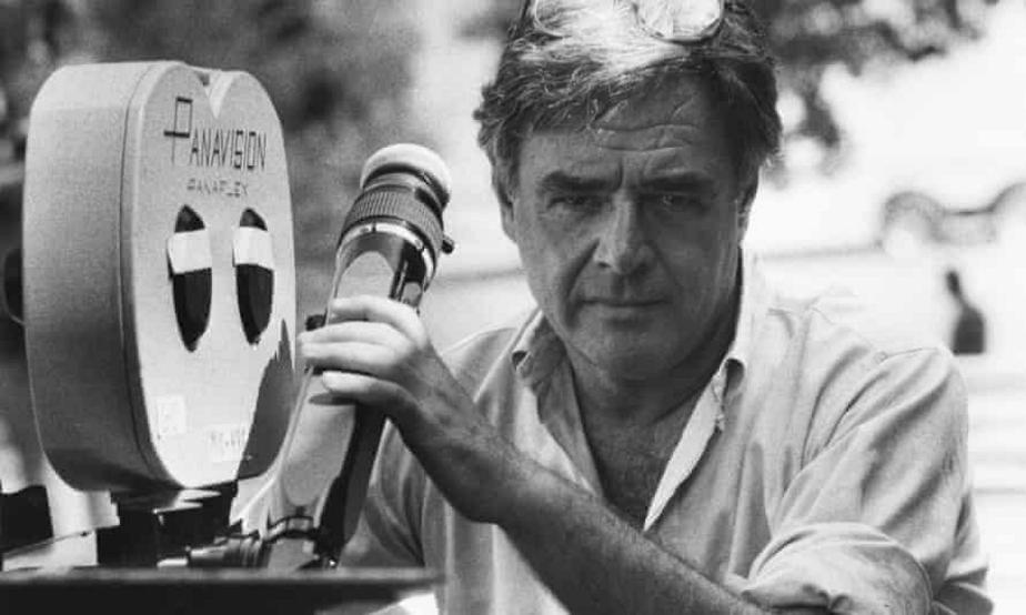Remembering Dick Donner