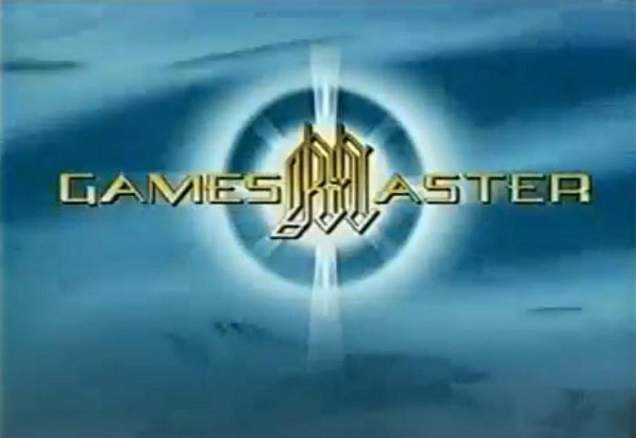 GamesMaster: A Retrospective – SeriesSeven