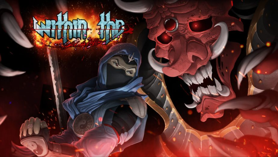 Game Review: Within TheBlade