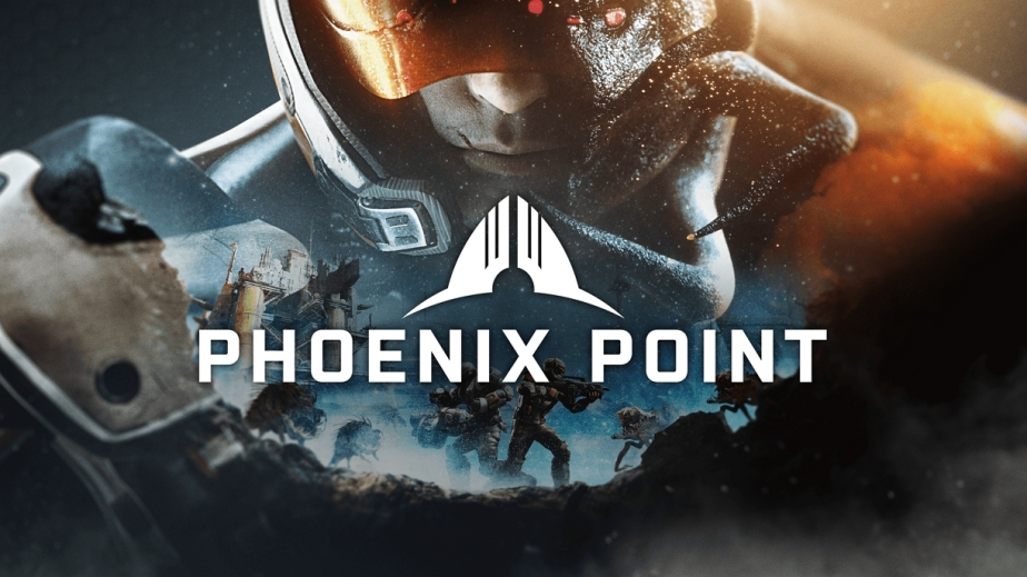 (Guest) Game Review: PhoenixPoint