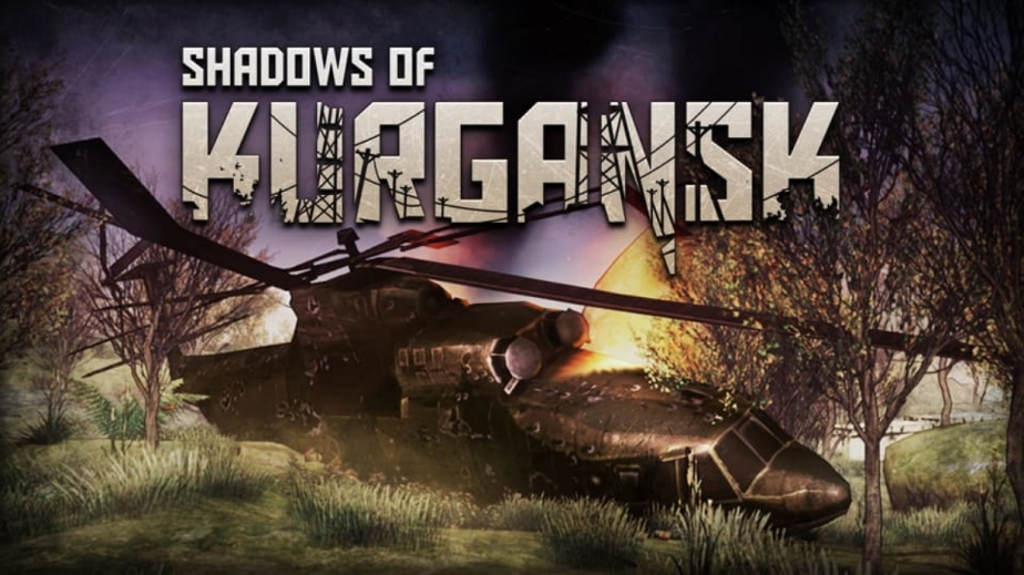 Game Review: Shadow OfKurgansk